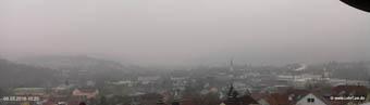 lohr-webcam-09-03-2016-10:20