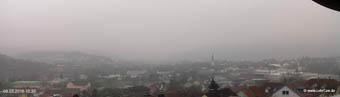 lohr-webcam-09-03-2016-10:30