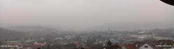 lohr-webcam-09-03-2016-10:40