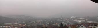 lohr-webcam-09-03-2016-11:10