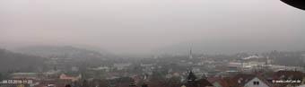 lohr-webcam-09-03-2016-11:20