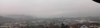 lohr-webcam-09-03-2016-11:30
