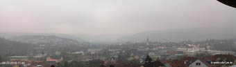 lohr-webcam-09-03-2016-11:40
