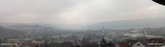 lohr-webcam-09-03-2016-11:50