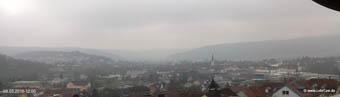 lohr-webcam-09-03-2016-12:00