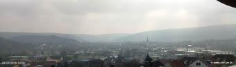 lohr-webcam-09-03-2016-13:00