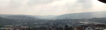 lohr-webcam-09-03-2016-13:10