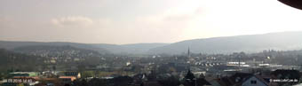 lohr-webcam-09-03-2016-14:40