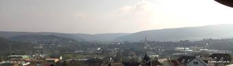 lohr-webcam-09-03-2016-14:50
