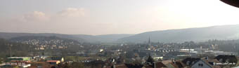 lohr-webcam-09-03-2016-15:30