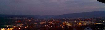 lohr-webcam-09-03-2016-18:40