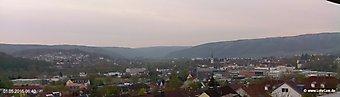 lohr-webcam-01-05-2016-06:40