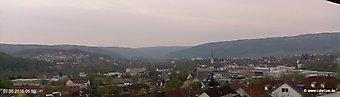 lohr-webcam-01-05-2016-06:50