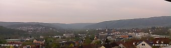 lohr-webcam-01-05-2016-07:10