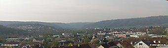 lohr-webcam-01-05-2016-08:00