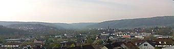 lohr-webcam-01-05-2016-08:50