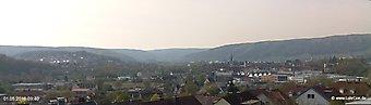 lohr-webcam-01-05-2016-09:40
