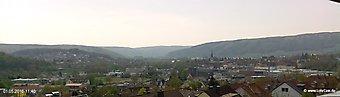 lohr-webcam-01-05-2016-11:40