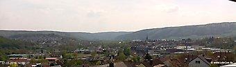 lohr-webcam-01-05-2016-14:00