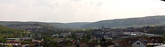 lohr-webcam-01-05-2016-14:40