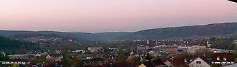lohr-webcam-02-05-2016-05:50