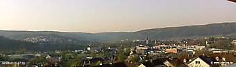 lohr-webcam-02-05-2016-07:10