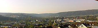 lohr-webcam-02-05-2016-07:50
