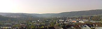 lohr-webcam-02-05-2016-08:50