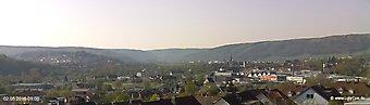 lohr-webcam-02-05-2016-09:00