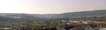 lohr-webcam-02-05-2016-09:30