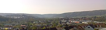 lohr-webcam-02-05-2016-09:40