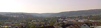 lohr-webcam-02-05-2016-10:00
