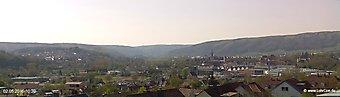 lohr-webcam-02-05-2016-10:30