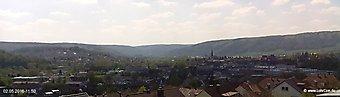 lohr-webcam-02-05-2016-11:50