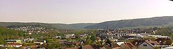 lohr-webcam-02-05-2016-16:30