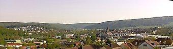 lohr-webcam-02-05-2016-16:40