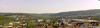 lohr-webcam-02-05-2016-17:20