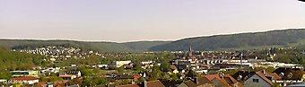 lohr-webcam-02-05-2016-18:10