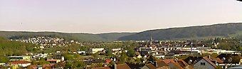 lohr-webcam-02-05-2016-18:20