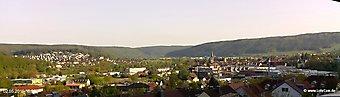lohr-webcam-02-05-2016-18:30