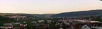 lohr-webcam-02-05-2016-19:20