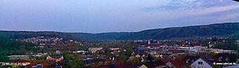 lohr-webcam-02-05-2016-20:50