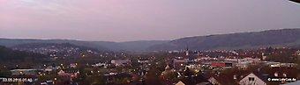 lohr-webcam-03-05-2016-05:40