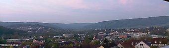 lohr-webcam-03-05-2016-05:50