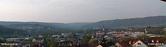 lohr-webcam-03-05-2016-06:20