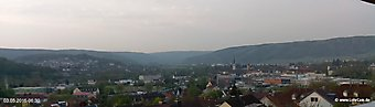 lohr-webcam-03-05-2016-06:30