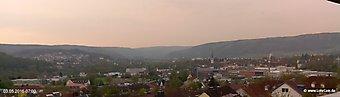 lohr-webcam-03-05-2016-07:00