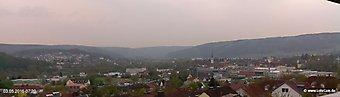 lohr-webcam-03-05-2016-07:20