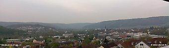 lohr-webcam-03-05-2016-07:40