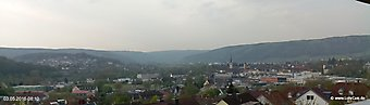 lohr-webcam-03-05-2016-08:10